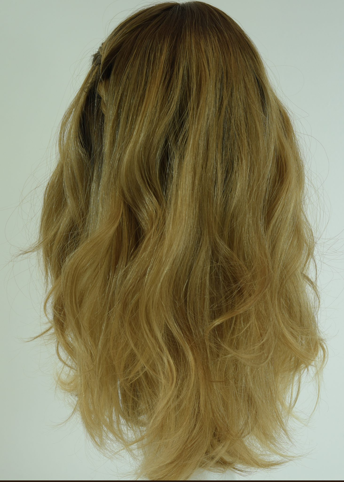 hombre, wig , sheitel, european remy virgin hair. remy processed hair