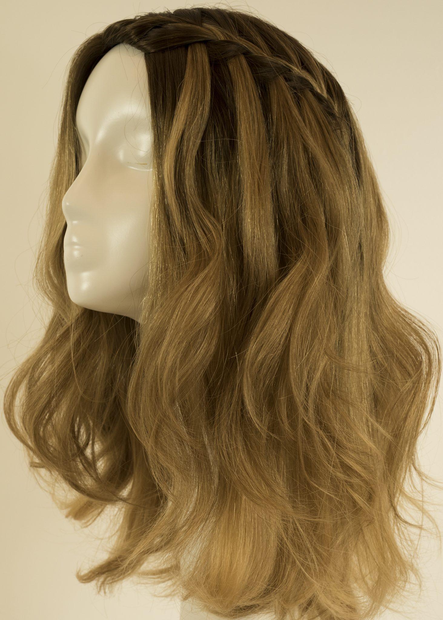 european hair. wig, sheitel, hombre. multi wig system, wig, sheitel, euopean remy processed hair