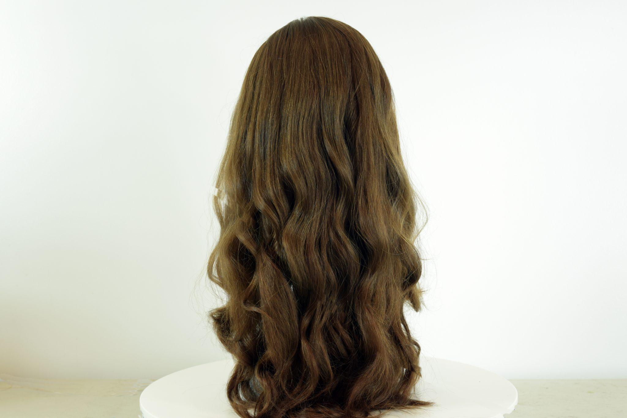 gallery-hair Naama Group academy awards event 2016,Naama group, Naama wigs, Naama hair, 360 degree band, I band, wigless wig, virgin rely hir, processed hair, custom wigs, Frum Wigs, Sheitels, kosher wigs