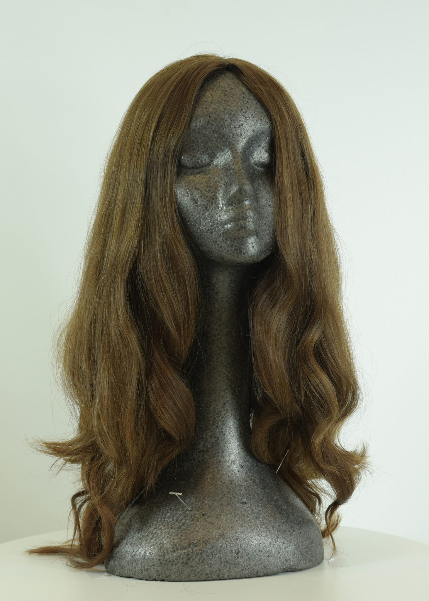 Naama group, Naama wigs, Naama hair, 360 degree band, I band, wigless wig, virgin rely hir, processed hair, custom wigs, Frum Wigs, Sheitels, kosher wigs
