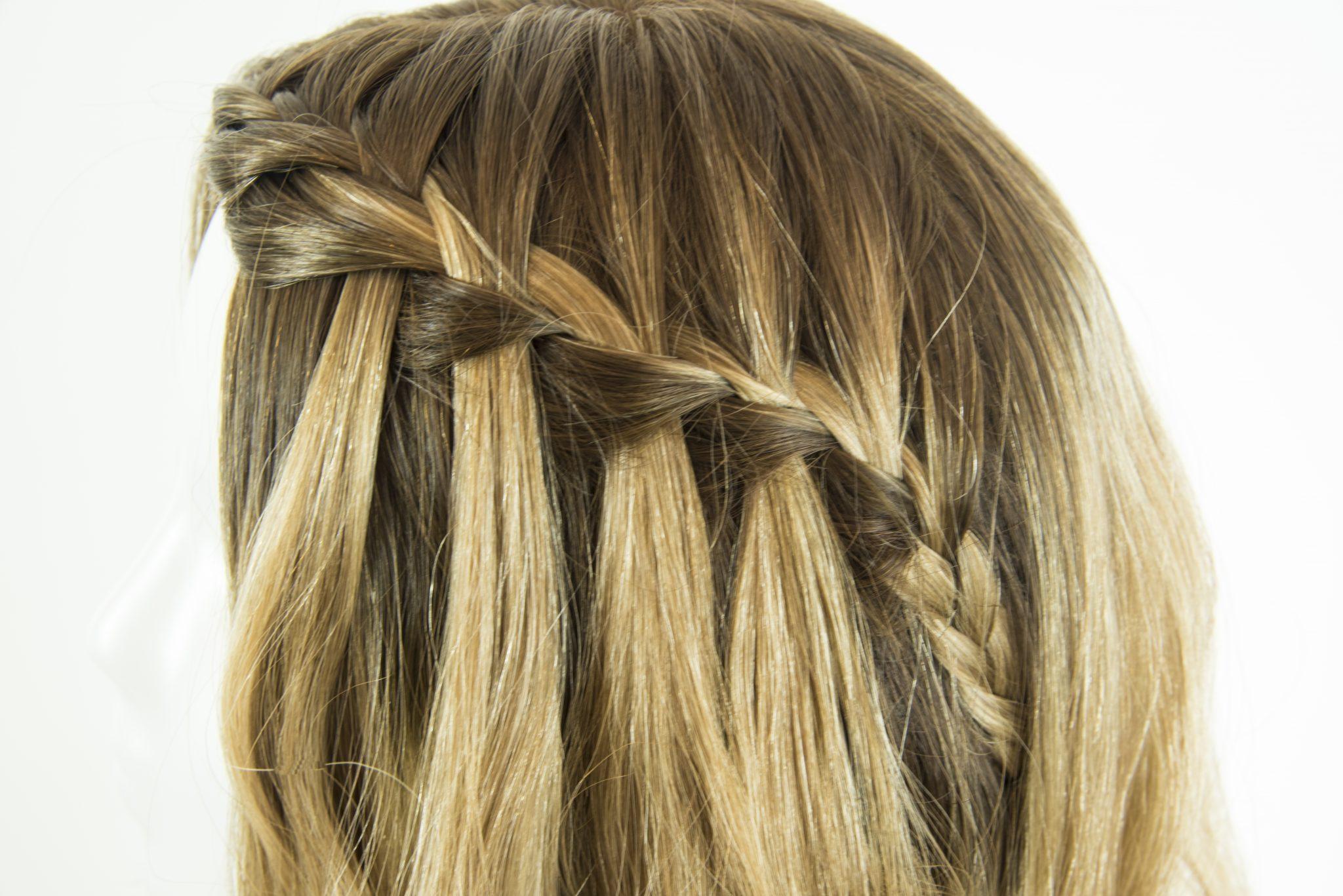 gallery-hair Naama Group academy awards event 2016, Naama group, Naama wigs, Naama hair, 360 degree band, I band, wigless wig, virgin rely hir, processed hair, custom wigs, Frum Wigs, Sheitels, kosher wigs