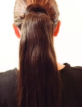 Falls, Kosher Wigs, Wig. Kosher Sheitel, Sheitel, Russian Hair, Ukraine Hair, Remy Hair, Virgin Hair, pony tails, halo, brazilian hair,Virgin Remy hair, 360 hair band, ponytails